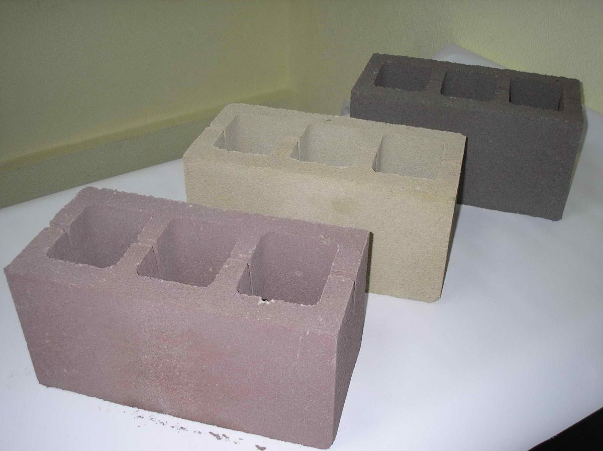 Заделка швов между плитами в потолке