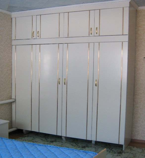 Реставрация старый шкаф своими руками фото 895