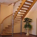 Дизайн холлов в доме