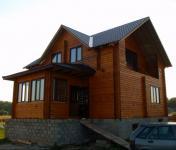 Онлайн проектирование дома