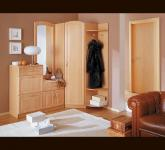 Дизайн прихожей в квартире фото