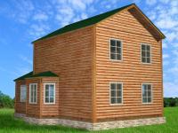 Как спроектировать дом самому?