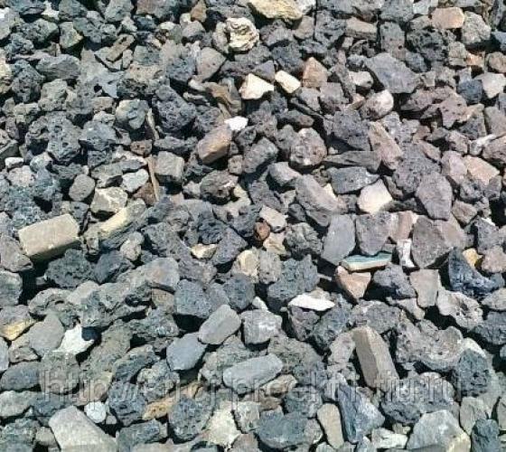 Гравий щебень или жестким бетон смесь асфальтобетона может производиться строительные материалы пенза цены