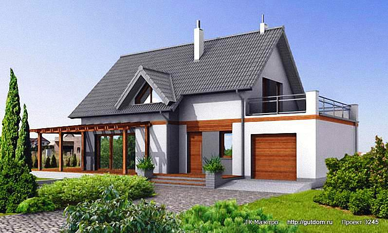 Ремонт и отделка квартир и коттеджей Компания Ремонт на 5