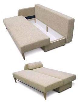 сделаем диван малютку для ребенка своими руками покупка детского