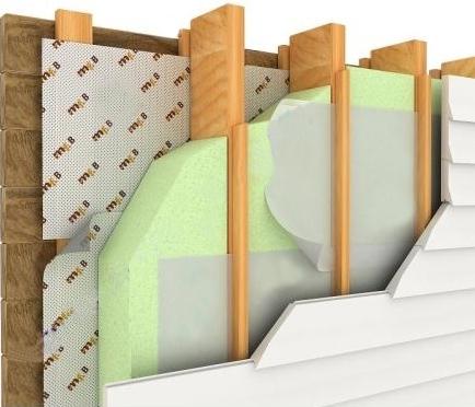 Картинки по запросу Правильно утепляем фасад дома и подготавливаемся к отопительному сезону