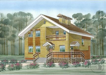 домов из пеноблока   рекомендации