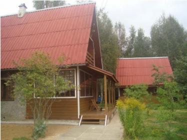 Требуется строительство дома из пеноблоков для постоянного проживания, так как в настоящее время семья снимает квартиру