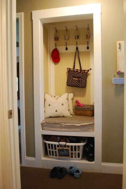 Дизайны 1 комнатных квартир фото