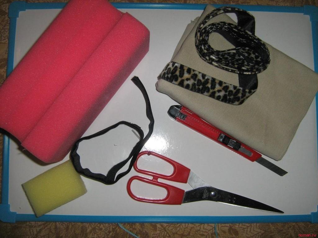 Вязание крючок женские безрукавки
