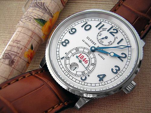 Часы в подарок женщине приметы что делать 77