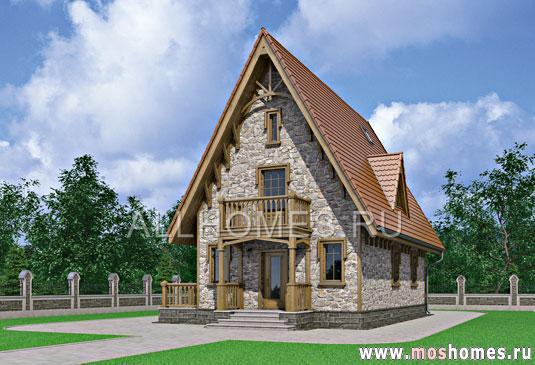 Ремонт и отделка квартир,офисов,загородных домов в Санкт