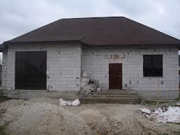 Смета на строительство дома из