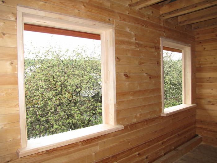 Пластиковые окна для хрущевок - Заводские Окна